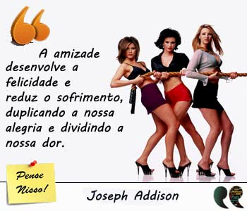 frases-amigas