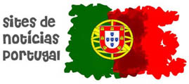 sites noticias portugal